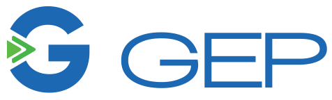 Gep Company
